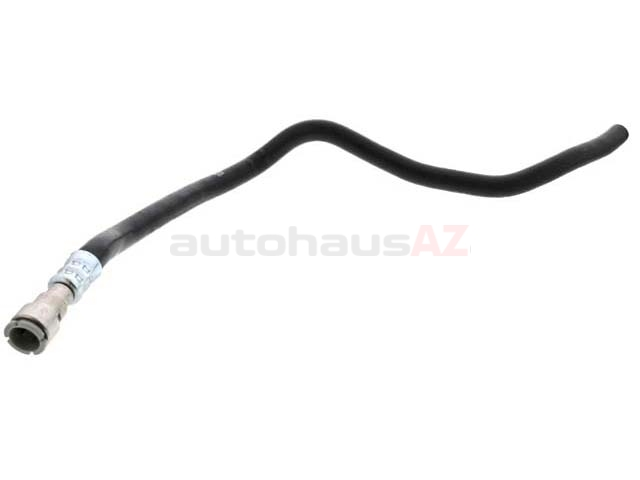 32416774305 Febi Bilstein Power Steering Hose