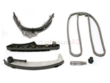 47500 Febi Bilstein Timing Chain Kit