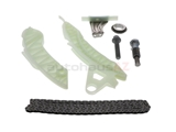 48387 Febi Bilstein Timing Chain Kit