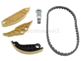 49547 Febi Bilstein Timing Chain Kit; Lower