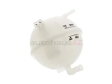 5X0121407A Febi Bilstein Expansion Tank/Coolant Reservoir