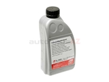 83222289720 Febi ATF, Automatic Transmission Fluid; 1 Liter