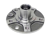 FB-90496444 Febi Bilstein Wheel Hub