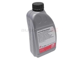 95830054000 Febi Bilstein ATF, Automatic Transmission Fluid