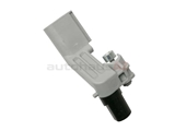 036906433E Facet Crankshaft Position Sensor