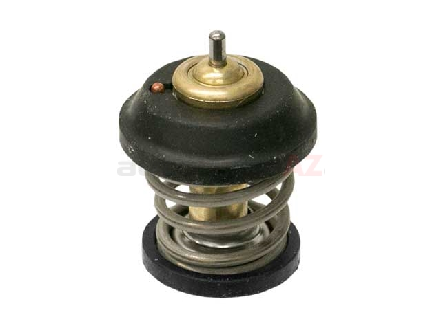 06H121113B Facet Thermostat