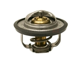 12622410 Facet Thermostat