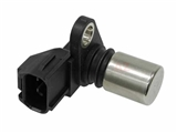 31331765 Facet Crankshaft Position Sensor