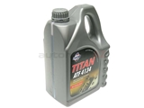 001989680313 Fuchs ATF 4134 (4 LITER) ATF, Automatic Transmission Fluid
