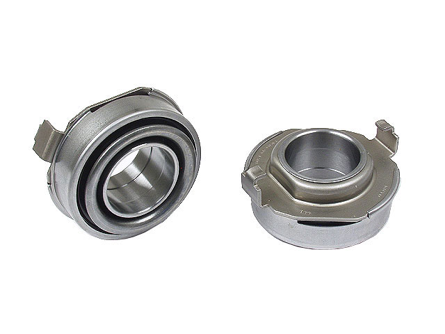FE6216510C Koyo Clutch Release/Throwout Bearing