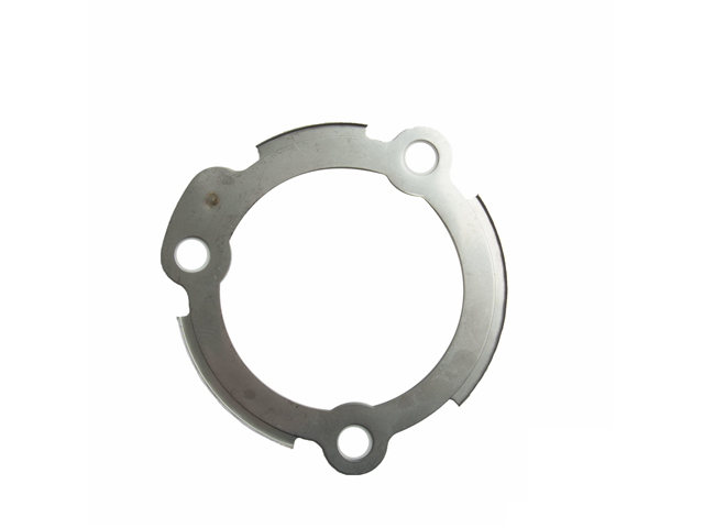 FE8513400A Stone Exhaust Pipe Flange Gasket