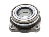 33406850159 FAG Wheel Bearing
