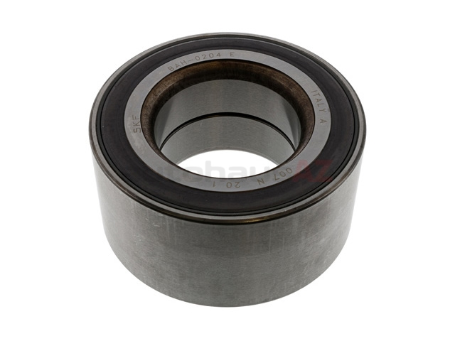 33416792361 FAG Wheel Bearing