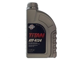 001989680313 Fuchs ATF 4134 ATF, Automatic Transmission Fluid