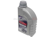 07512293972 Fuchs Differential Oil; Titan Sintopoid 75W-90; 1 Liter
