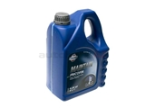 31439821 Fuchs Maintain FRICOFIN Antifreeze/Coolant; G48 Blue; 4 Liter