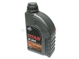 LR003401 Fuchs Titan ZH 3044 Power Steering Fluid