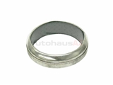 18111723533 Fischer & Plath Exhaust/Muffler Seal Ring; 45mm