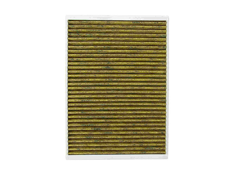 FP31003 Mann Cabin Air Filter