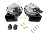 109043635 Fer OE Replacement Horn Kit