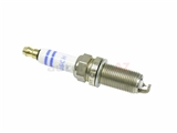 FR6MPP332 Bosch Spark Plug; OE Replacement Type