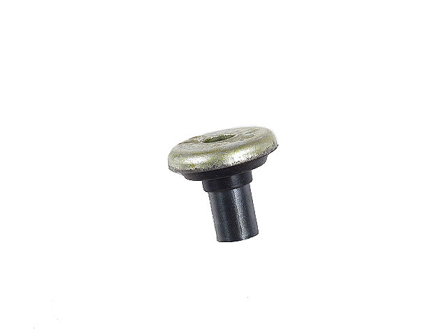 FS0110237A Stone Valve Cover Grommet/Gasket; Outer