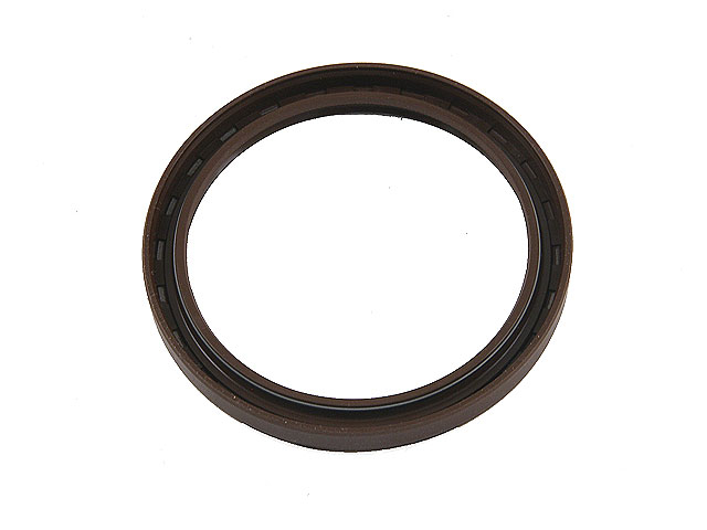 FS0111399 KP Crankshaft Oil Seal; Rear