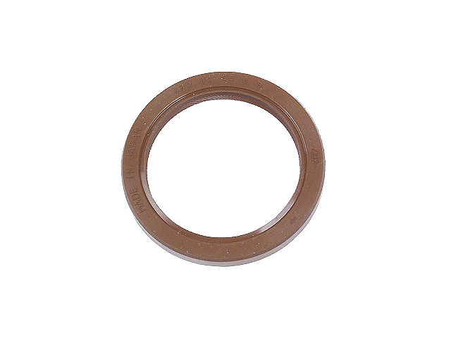 FS0210602 Nippon Reinz Crankshaft Oil Seal; NOK Type