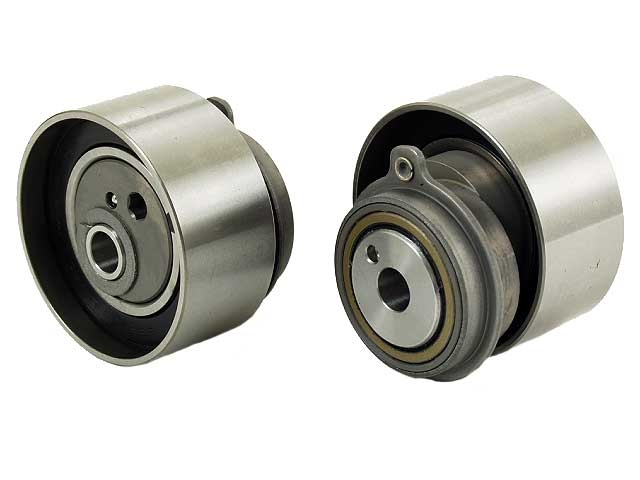 FS0512700B SKF Timing Belt Tensioner Pulley/Roller