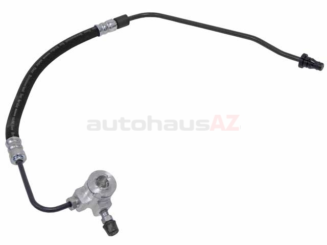 FT-5254909 FTE Clutch Hydraulic Hose