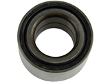 FW78 SKF Wheel Bearing