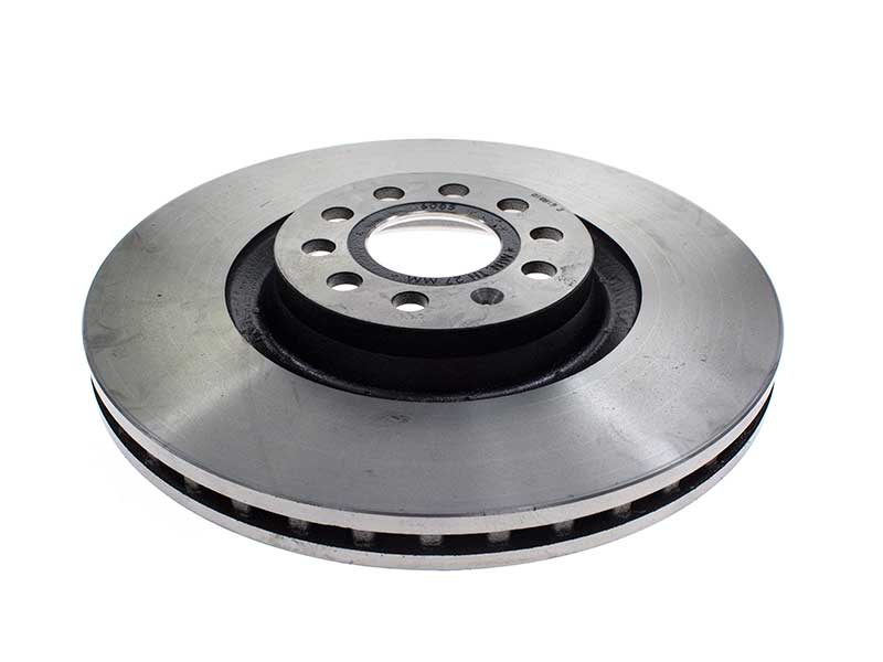 5Q0615301G Fremax Painted Disc Brake Rotor