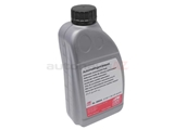 G055025A2 Febi ATF, Automatic Transmission Fluid; 1 Liter Bottle