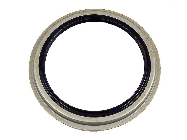 G30433065 THO Wheel Seal