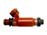 832-12113 GBR Fuel Injector; Remanufactured