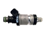 842-12113 GBR Fuel Injector; Remanufactured