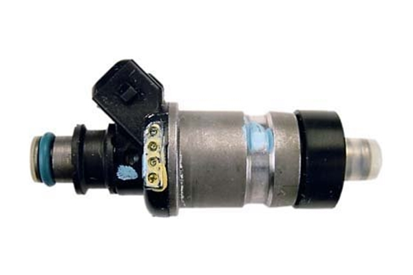 842-12114 GBR Fuel Injector; Remanufactured