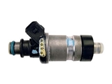 G5-842-12114 GBR Fuel Injector; Remanufactured