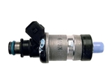 842-12118 GBR Fuel Injector; Remanufactured