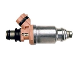 842-12131 GBR Fuel Injector; Remanufactured