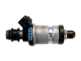 842-12192 GBR Fuel Injector; Remanufactured