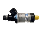 842-12228 GBR Fuel Injector; Remanufactured