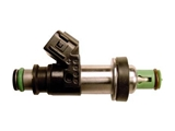 842-12279 GBR Fuel Injector; Remanufactured