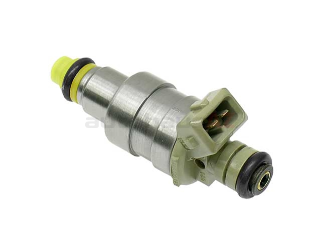 852-12111 GBR Fuel Injector; Remanufactured