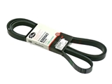 0039937296 Gates Serpentine Belt