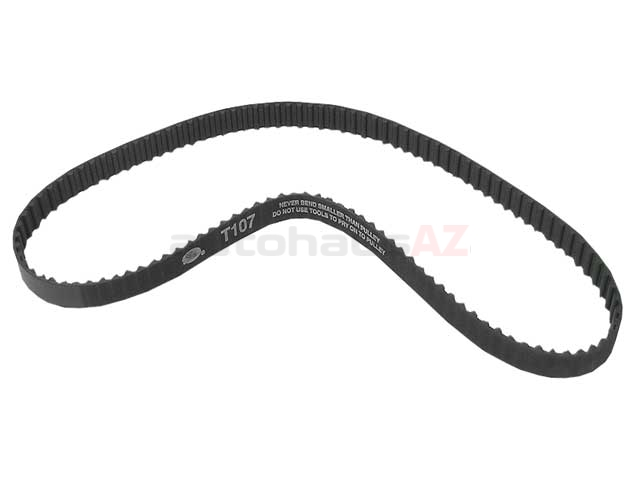 Engine Timing Belt Continental 94410515704 for Porsche 944 924