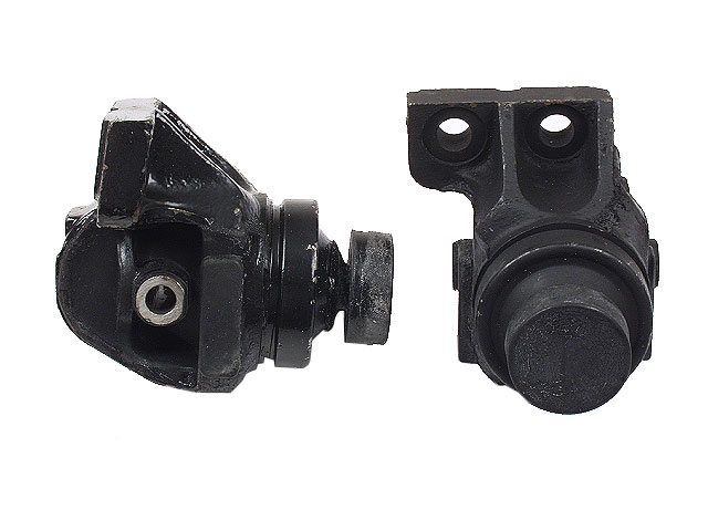 GA2B39060B DEA Engine Mount; Right