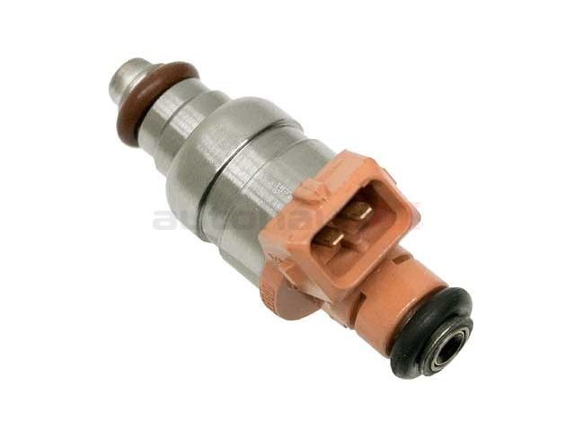 078133551BL GB Remanufacturing Fuel Injector