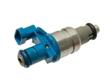 GB-12801655 GB Remanufacturing Fuel Injector