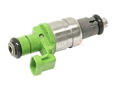 GB-12801656 GB Remanufacturing Fuel Injector